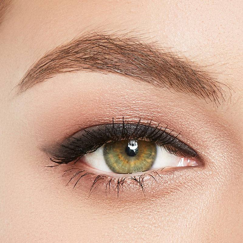 5-maybelline-eyeliner-natural-look-1x1(1)