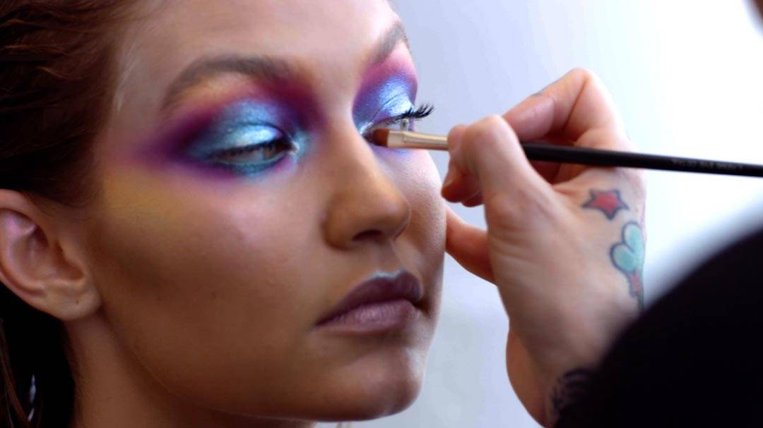 maybelline-nyfw-gigi-graffiti-eye-tutorial-video-16x9
